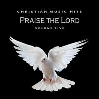Praise the Lord Chris Christian