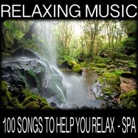 Hindi Relaxing Music MP3