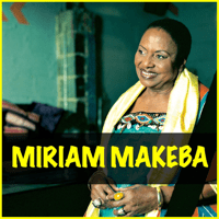 The Click Song Miriam Makeba