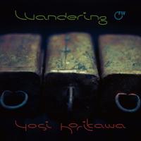 Wandering Yosi Horikawa