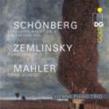 Free Download Wiener Klaviertrio Piano Quartet: Nicht zu schnell Mp3