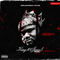 King100jame$ - King100Jame$ & Young Chop mp3 download