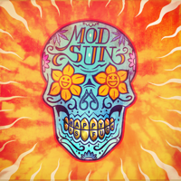 Stoner Girl (feat. Pat Brown) MOD SUN