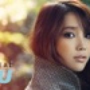 download lagu IU Only I Didn't Know