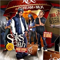 Saks Fifth - Lil Duval