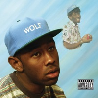 Wolf - Tyler, The Creator mp3 download