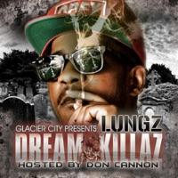 Dreamkillaz - LUNGZ mp3 download