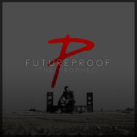 Sajna (feat. Raashi) - The PropheC