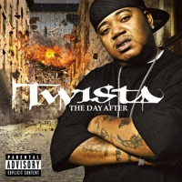 The Day After - Twista mp3 download