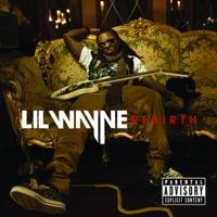 Rebirth - Lil Wayne mp3 download