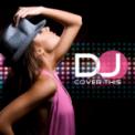 Free Download DJ Cover This Ni**as In Paris (Originally Performed by Kanye West & Jay-Z) [Karaoke Version] Mp3