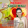 Pop Koplo 12 Lagu Wali - Various Artists