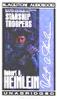 Robert A. Heinlein - Starship Troopers (Unabridged)  artwork