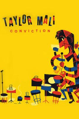 Conviction - Taylor Mali