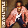 Free Download Kevin Lyttle Turn Me On Mp3
