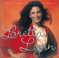 Lead Me On Loretta Lynn & Conway Twitty