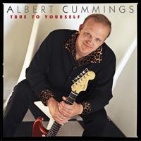 Lonely Bed Albert Cummings MP3