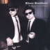 Rubber Biscuit - The Blues Brothers - The Blues Brothers