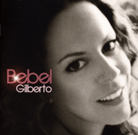 Aganju Bebel Gilberto MP3