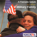 Free Download United States Army Ceremonial Band Taps Mp3