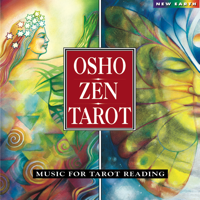 Union Mystica Music from the World of Osho