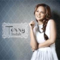 Indah - Terry