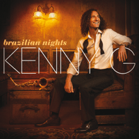 Brazilian Nights Kenny G