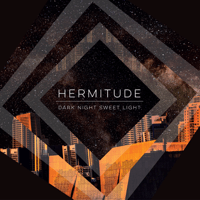 The Buzz (feat. Mataya & Young Tapz) Hermitude