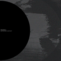 Departing Comfort (Planetary Assault Systems Remix) Drumcell