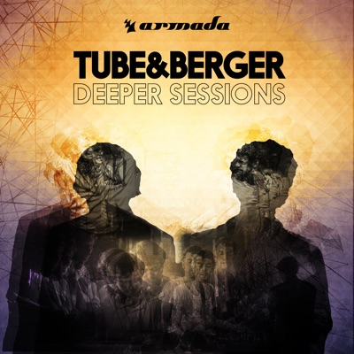 Time To Get Physical (Tube & Berger Remix) - NiCe7 mp3 download