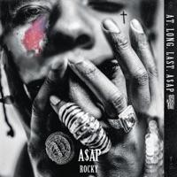 AT.LONG.LAST.A$AP - A$AP Rocky mp3 download
