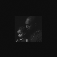 Only One (feat. Paul McCartney) Kanye West