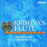Krishna Nee Begane Baro (Instrumental) Dr. Ramachandra Murthy & Sai Madhukar MP3