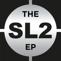 On a Ragga Tip (Remastered) SL2