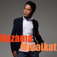 Malaikat (Malaikat) Hazama