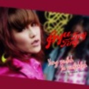 download lagu Ayu Ting Ting Yang Sudah Ya Sudahlah
