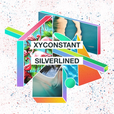 Silverlined - XYconstant mp3 download