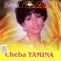 Free Download Cheba Yamina Salame salame Mp3