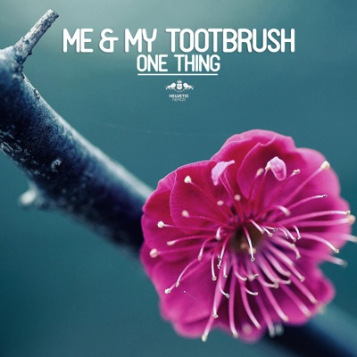 What They Say - Me & My Toothbrush mp3 download