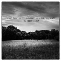 Bringing Back the Sunshine: The Video Album - Blake Shelton mp3 download