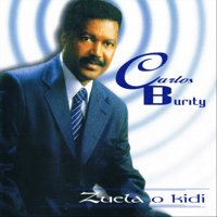 Minga Carlos Burity MP3