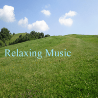 Relaxation Music Arya Samaj MP3