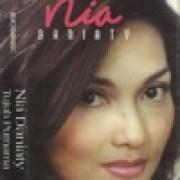 download lagu Nia Daniaty Tujuh Purnama