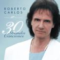Free Download Roberto Carlos La Montaña (A Montanha) Mp3