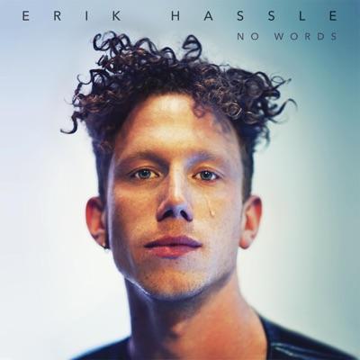 No Words - Erik Hassle mp3 download