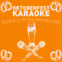Free Download ProSound Karaoke Band Ymca (Karaoke Instrumental Track) [In the Style of Village People] Mp3