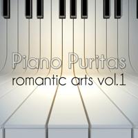 Comptine d'un autre été Piano Puritas MP3