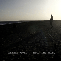 Into the Wild Albert Gold