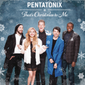 Mary, Did You Know? - Pentatonix