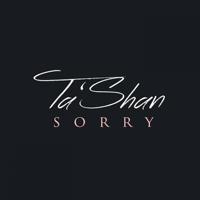 Sorry Ta'Shan